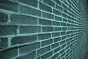 brick pointing company new york