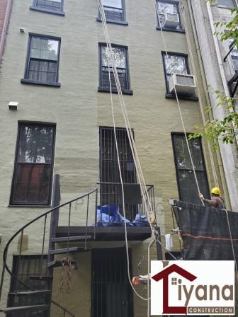 brooklyn contractors