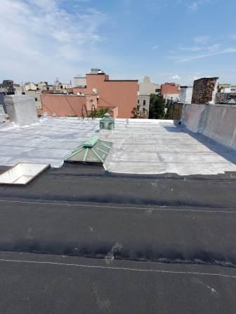 the top 10 water proofing contractors in Brooklyn